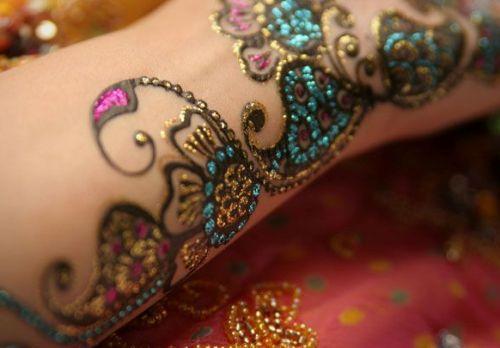 Bisha-Mistrys-mehndi-designs5