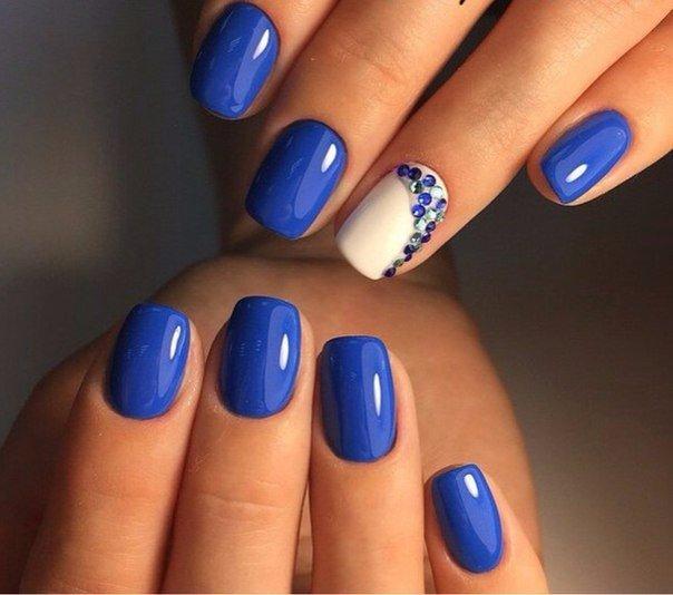 blue-nails-Favim.com-3288143
