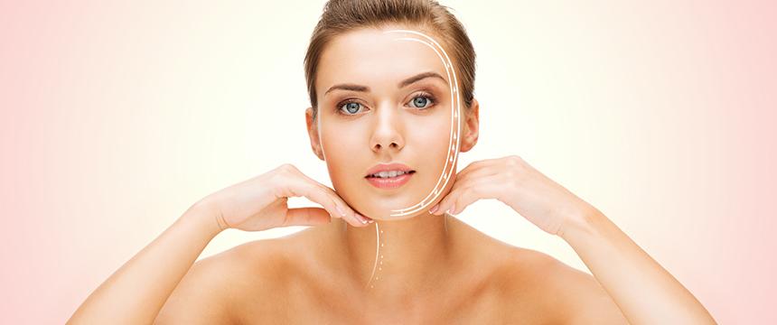 centr-kosmetologii-1