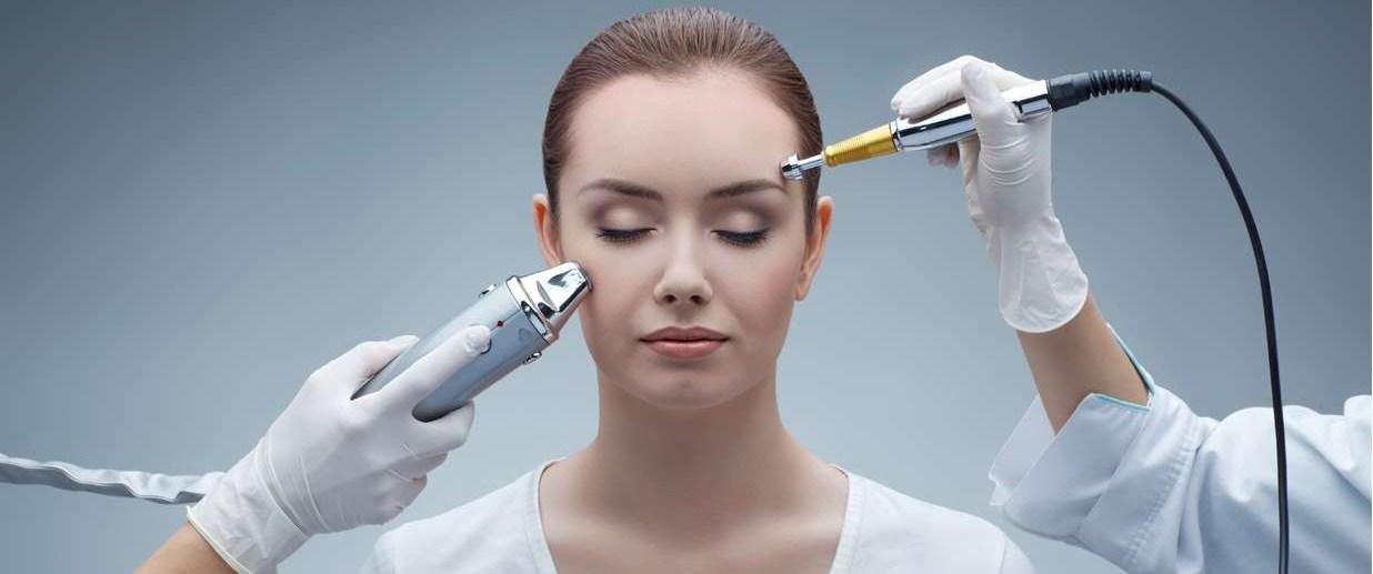 dermatology-youtube