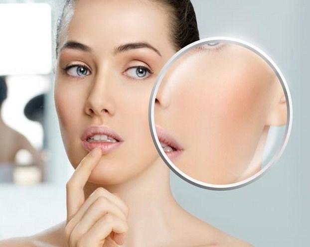 eliminate-wrinkles