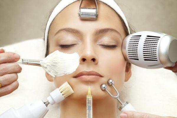 kompleksnaya-kosmetologiya