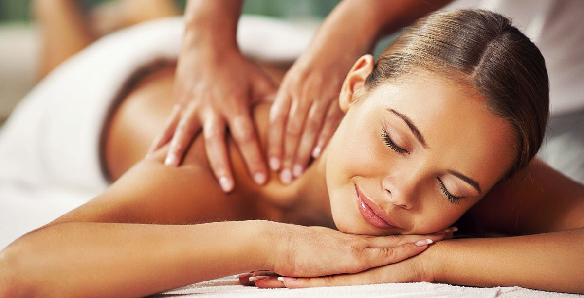 massagerasslab