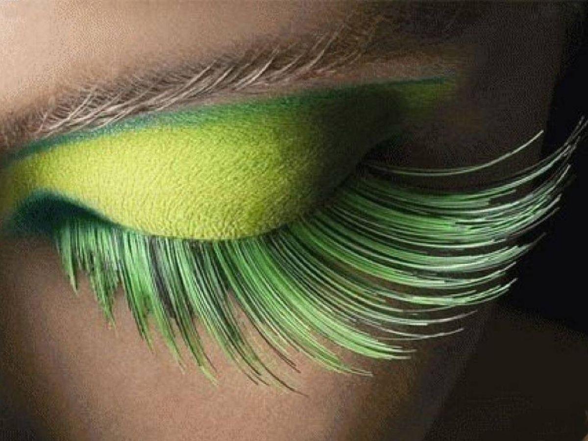 oko-rzesy-makijaz(1)