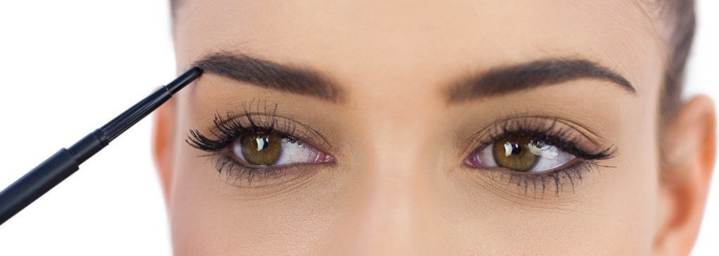 Ultimate-Tips-Your-Best-Eyebrows-Ever-e1438542018221
