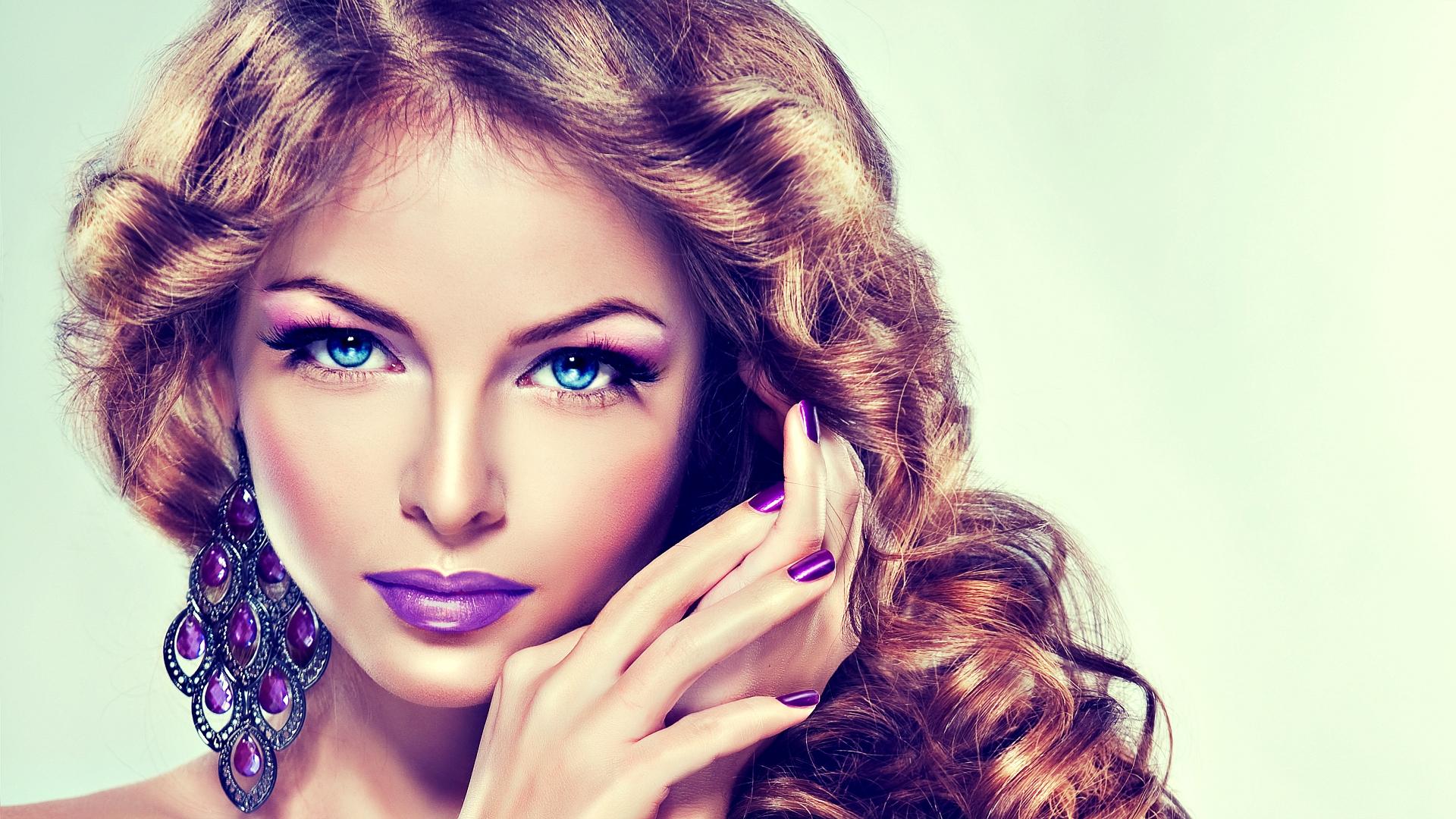 102595-makeup-fashion-makeup