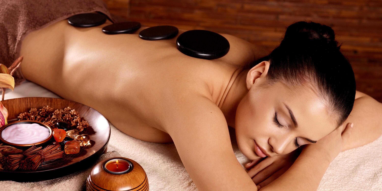 3-massazh