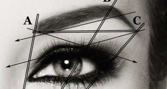 brow1(1)