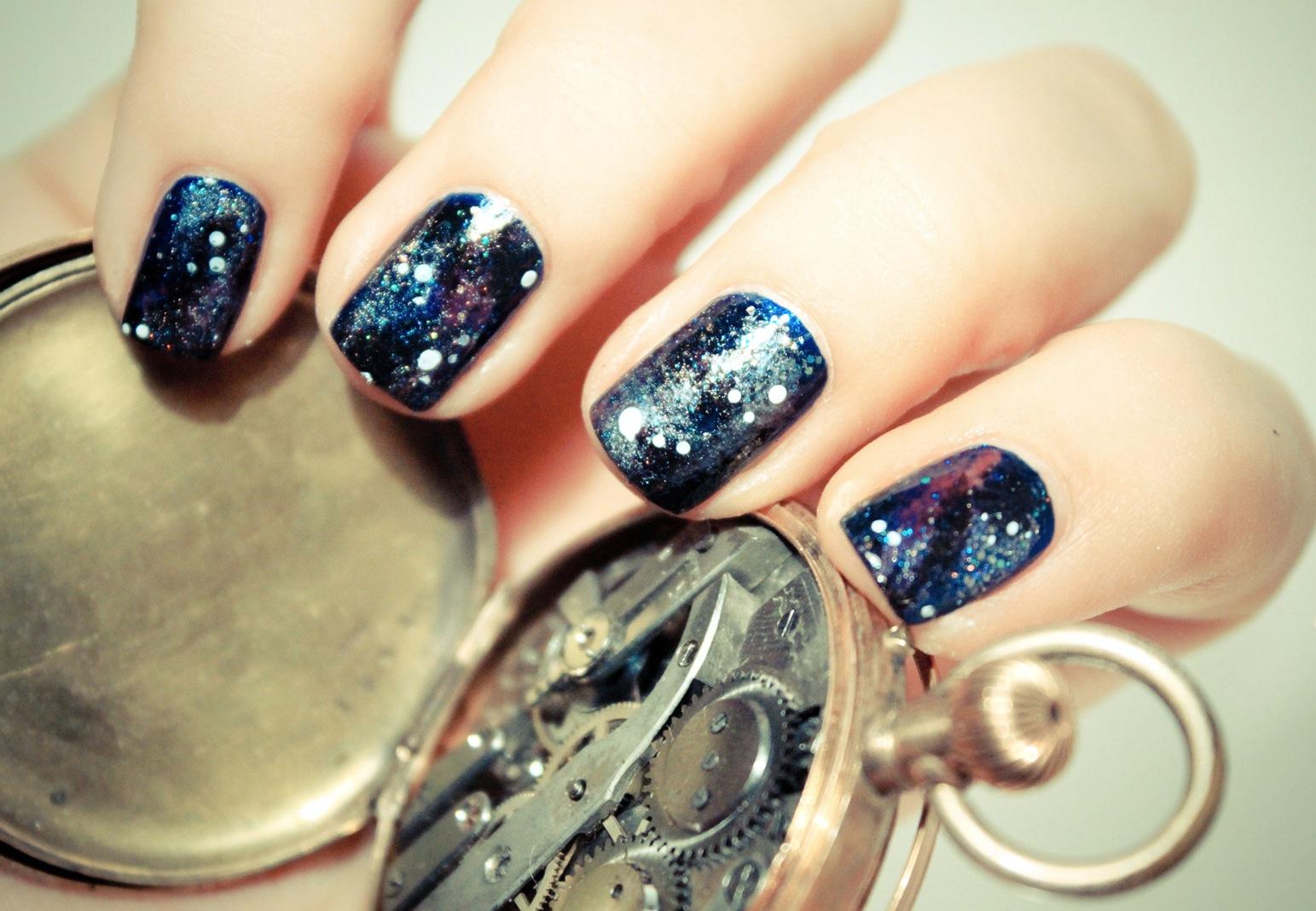 diy-nail-art-best-designs-cocoon-358394