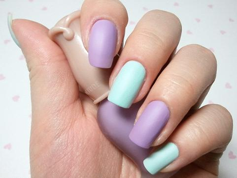 easter-nails-pastel-Favim.com-2640460