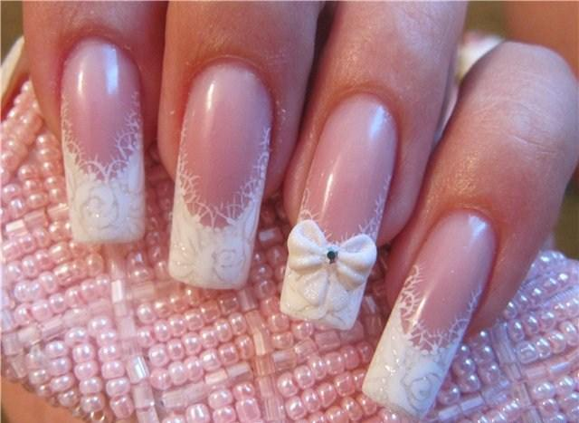 french-manicure19