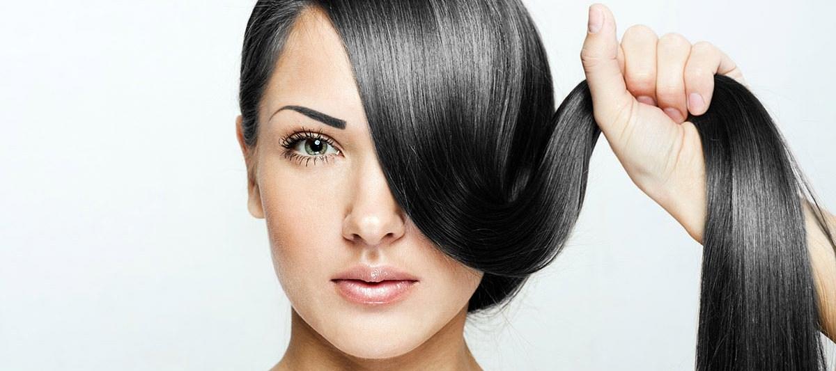 hair-techniques