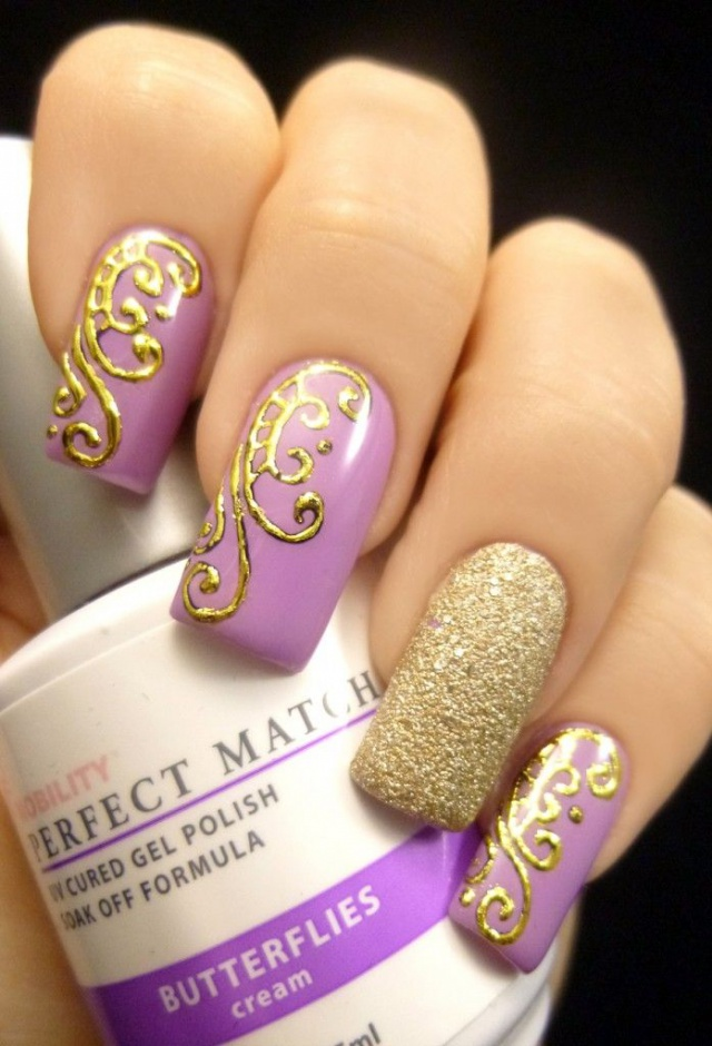 manicure-embossing-15