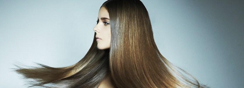 -волос(1)