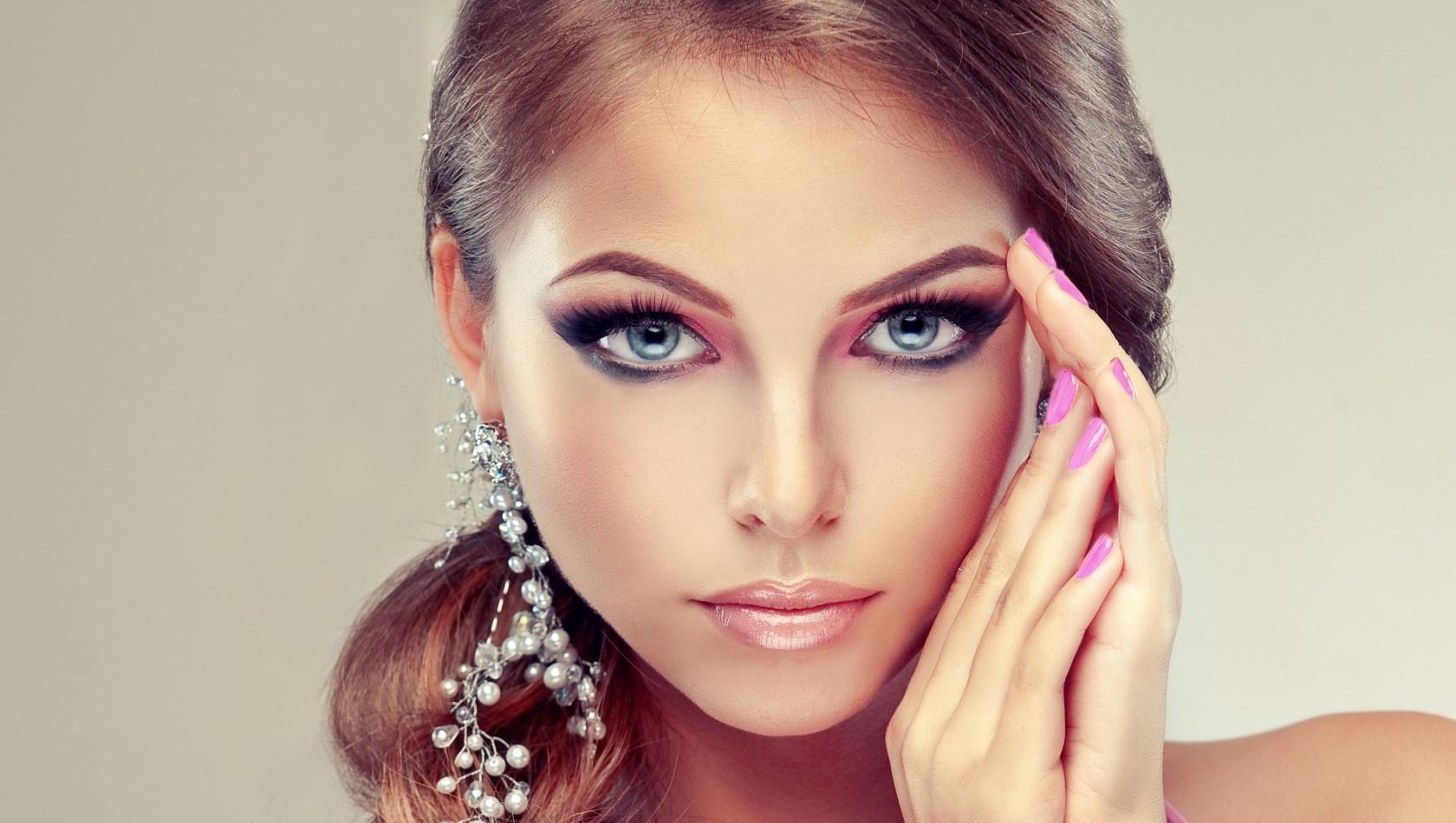 kosmetika_2