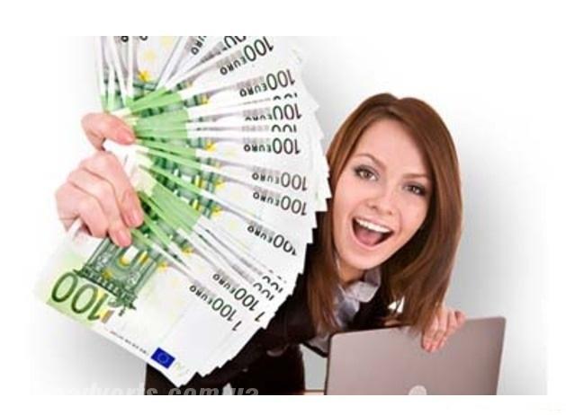 zastosuvaty-dlya-vashogo-biznesu-abo-osobystogo-kredytu-700x500,42907