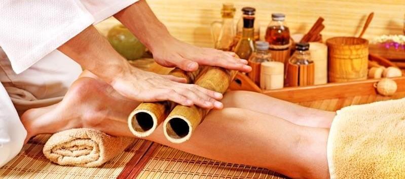 tajskij-massazh-nog